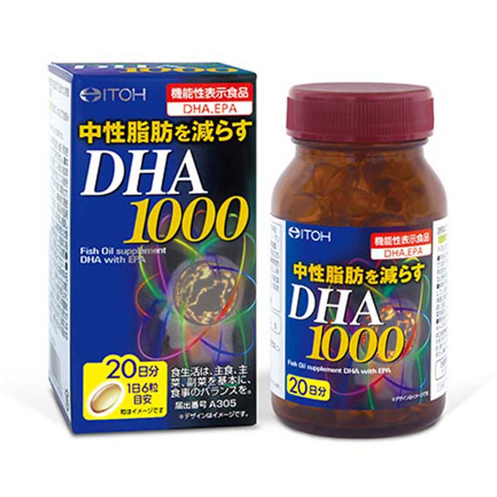 dha1000_re