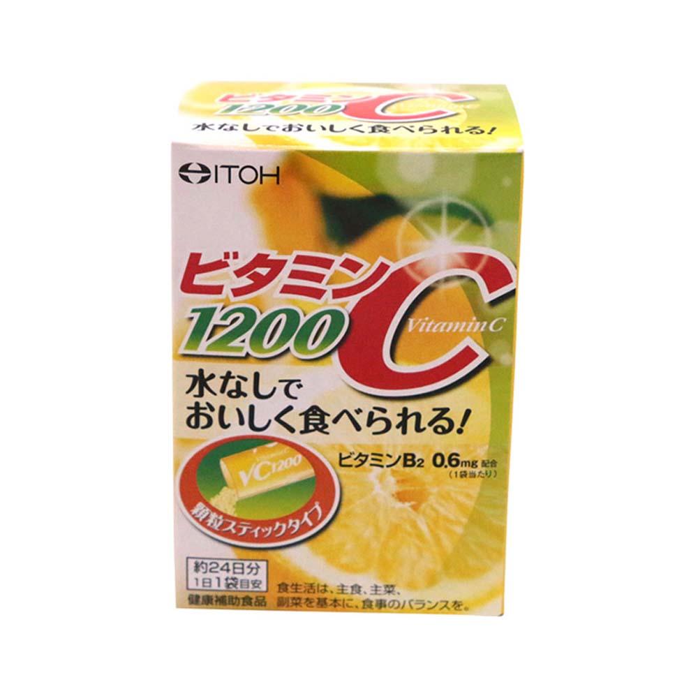 vitamin-c-_re